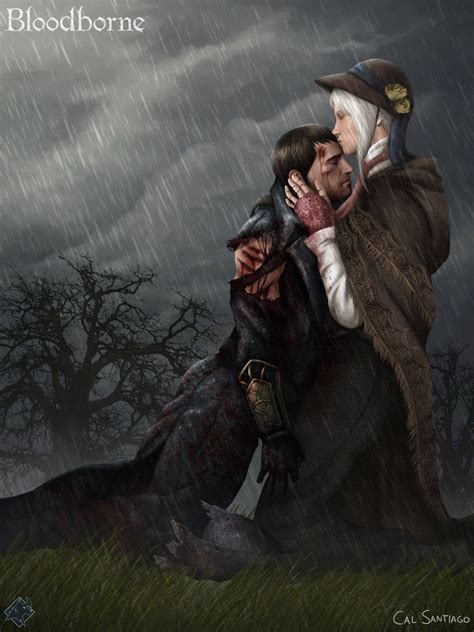 Bloodborne pictures and jokes / funny pictures & best