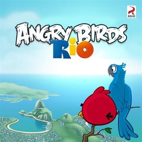 Burhan's Blog: Download Angry Birds and Bad Piggies PC
