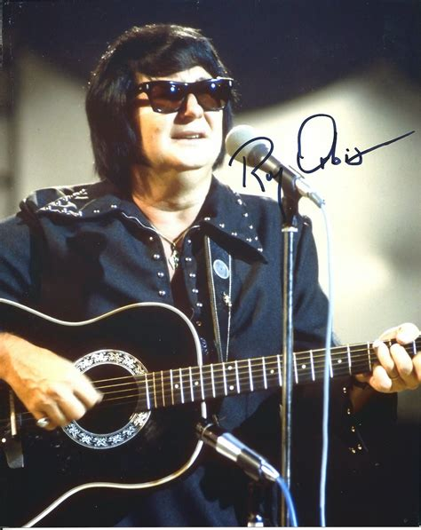 IN DREAMS: ROY ORBISON - LILLIAN (his rare songs)