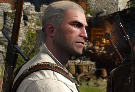 Witcher 3 graphics options, performance and settings | PC