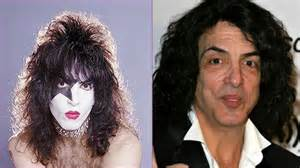 Paul Stanley - Encyclopaedia Metallum: The Metal Archives