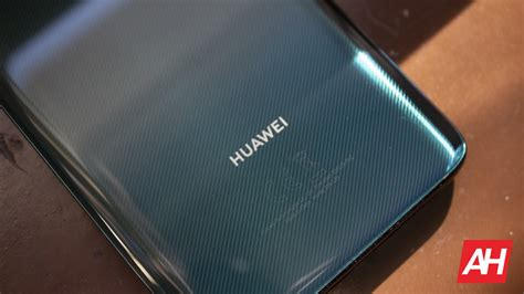 Huawei P20 Lite 2019 Is Coming, Believe It Or Not: Report