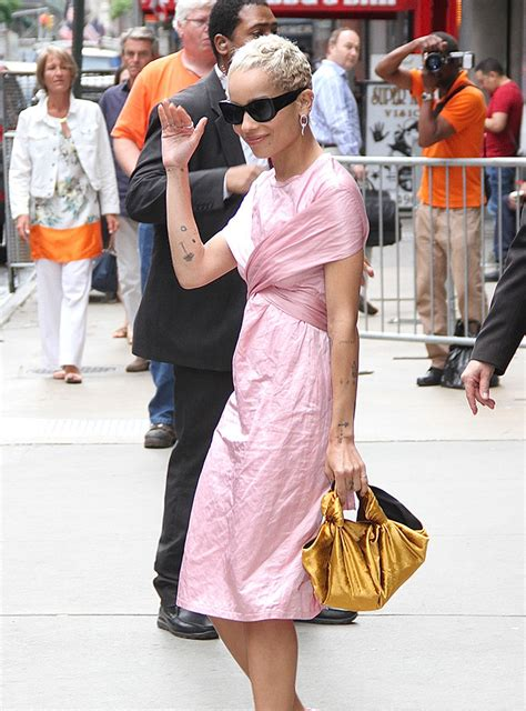 Lately, Celebs Have Dazzled Us with Bags from Hermès, The