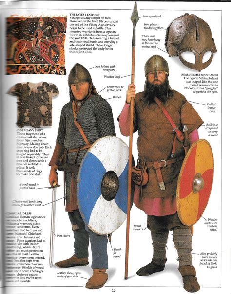 Pin on Norse, Viking WEAPONS