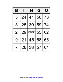 Free Printable Math Worksheet and Game Generators