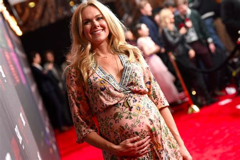 Laura Bell Bundy Welcomes a Baby Boy — and His Name Is Too