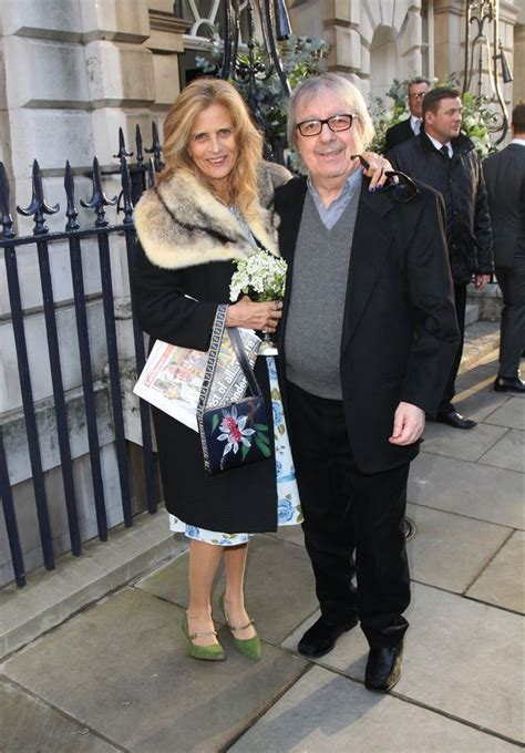 Rolling Stones star Bill Wyman diagnosed with prostate