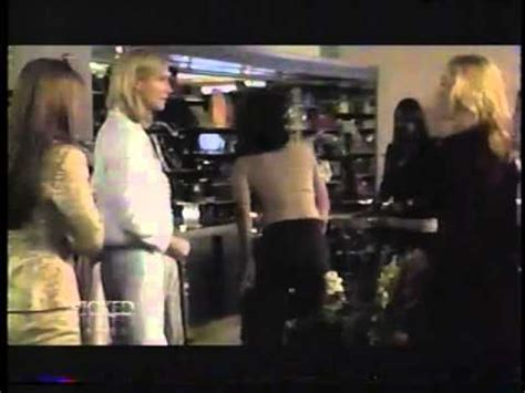 Wicked Wicked Games Catfight - YouTube