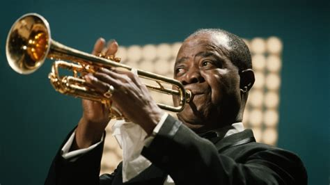 9 Things You May Not Know About Louis Armstrong - History