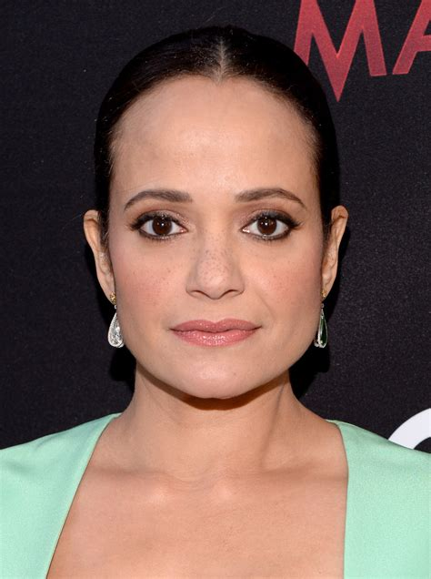 Judy Reyes - Judy Reyes Photos - Lifetime, MeWe And TV