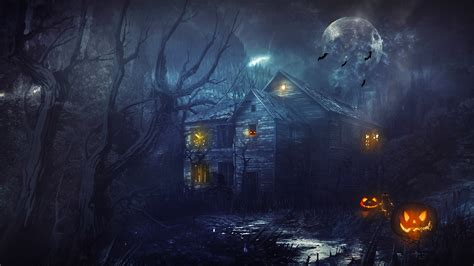 Halloween 2013 Wallpapers | HD Wallpapers | ID #13003