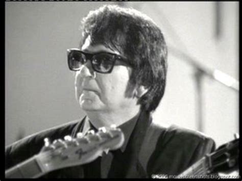 The most powerful movies of all times: Roy Orbison: Black