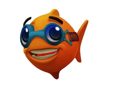 Flushy Fish Launches on Gear VR, Coming Soon to Oculus