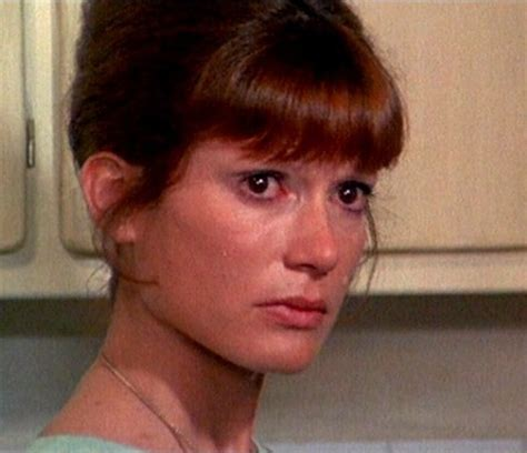 Fájl:Olga Georges-Picot 1973 as Denise in the Day of the