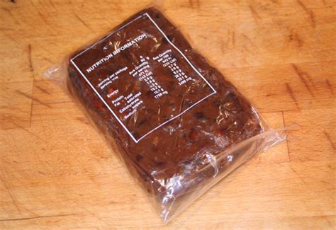 Tamarind paste: Wiki facts for this cookery ingredient