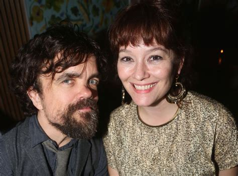 Game Of Thrones' Peter Dinklage welcomes second child with