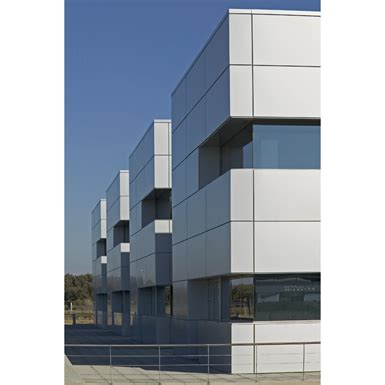 ALUCOBOND® SZ20 (TONGUE & GROOVE ) SYSTEM (Alucobond