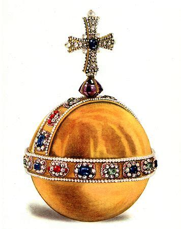 Crown Jewels of the United Kingdom Facts for Kids
