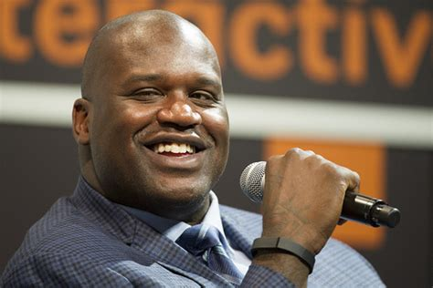 Shaq Attacks IPO Access, Invests in Loyal3 - MoneyBeat - WSJ