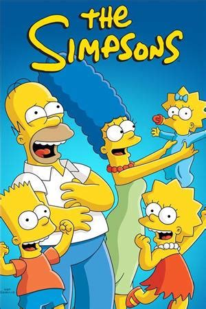The Simpsons Season 31 FOX Release Date, News & Reviews