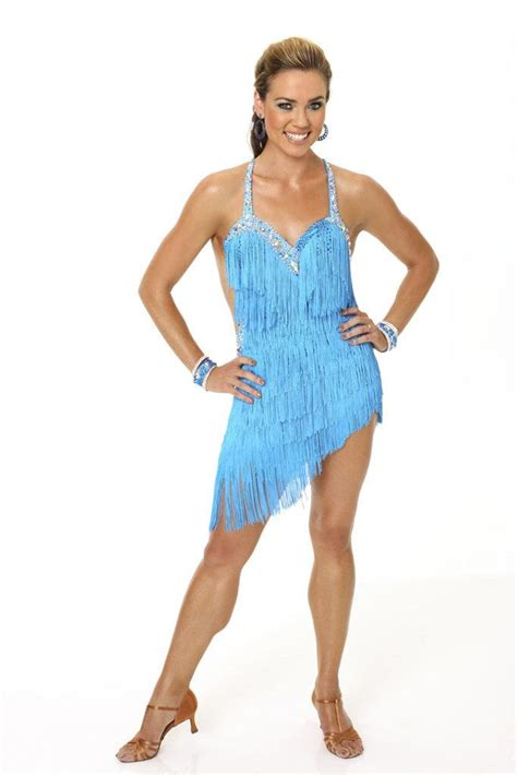 Natalie Coughlin | Dancing with the Stars Wiki | FANDOM