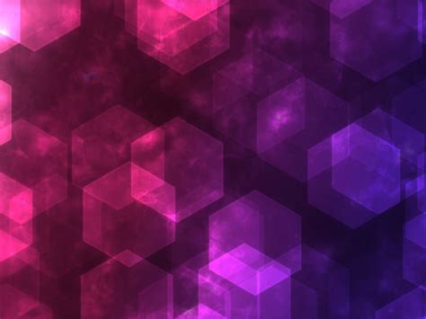 21+ Geometry Wallpapers, Backgrounds, Images, Pictures