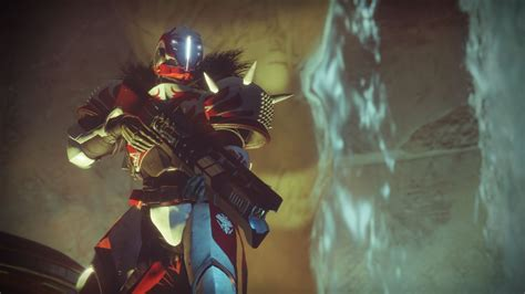 Destiny 2: PC performance, graphics settings and PC