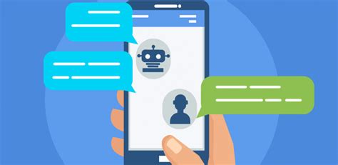 Funny Chatbot