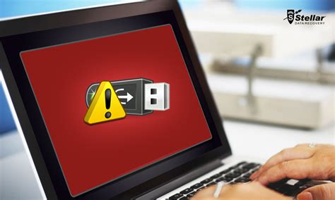 Recover raw data from a USB drive with Raw Data Recovery