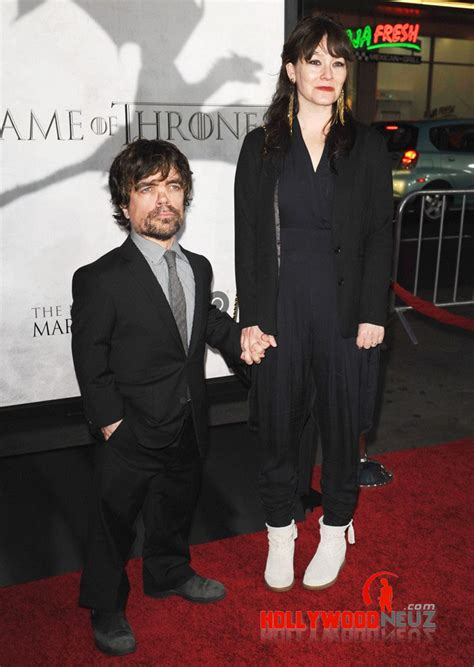 Peter Dinklage Biography| Profile| Pictures| News